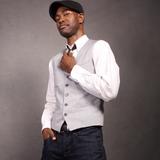 DJ Gabriel Diggs