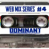 Web mix series #4
