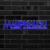 Malipigausu - 12 Febbraio 2019