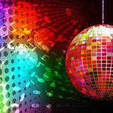 Disco Unleashed!