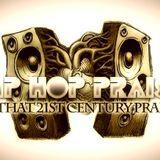 Recent Show of Hip Hop Praise