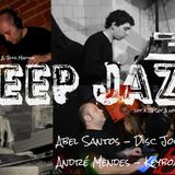 DEEP JAZZ ENSEMBLE
