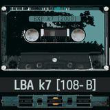 LBA K7 [108-B]