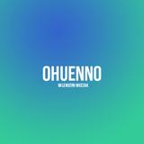 Sklerozini Muzzak - Ohuenno