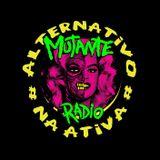 ALTERNATIVO NA ATIVA EPISODIO 15 na MUTANTE RADIO