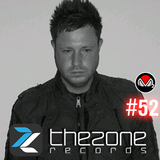 Stevie Wilson @ The Zone Podcast # 52