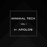 Minimal Tech