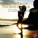 The Best Of Vocal Chillout Lounge -7  (Natalia Russ Mix)