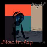 Electrofap Episode IV - Irreducibility Theorem [2012-10-13]