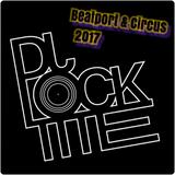 beatport & circus -- djlocktite 2017 -- 00:00,02:00,07:30,21:00