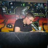Dj Marc View im Techno Classics mix teil 2! Mitschnitt Soleil, Tectrex Braunschweig vom 20.01.2012