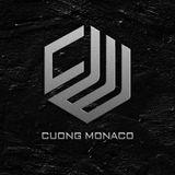 Mixtape - Bốc Họ Đi Bay - Cường Monaco Mix