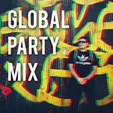 Global Party Mix 001