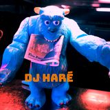 DJ HARE live at The Sheppey 01-07-18 Mostly Vinyl soul jazz house blues