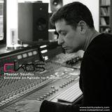 Agitado no revuelto_052_Carlos Ckos - entrevista