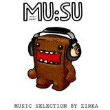 Zirka Presents MU:SU (Musica Sublima) Music Selection . -   II