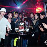 Demo - Sao Không Cho Nhau - DJ Khanh PT