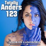 Totally Anders 123