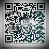 Potorro Sound Sistema Mixtape Vol. 1 (Summer 2012)