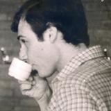 Radio Mi Amigo (07/01/1977): Frank van der Mast (17:00-18:00 uur)