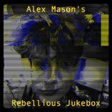 Rebellious Jukebox: 8th April 2016