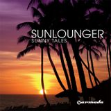 Sunlounger - Sunny Tales