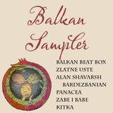Balkan Sampler