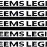 Seems Legit! on Dublin Digital Radio with Eddie Galavan and guest mix from m50