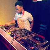 Afrosoul mix 2