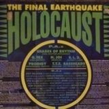 Marc Smith @ Holocaust [03.10.92]