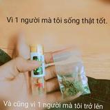 DJ Nonstop - Việt Mixx gọi tên em trong đêm  HOA VINH  (Đức Tình Kòi) Dành Tặng AE  Hưng Yên Nhé