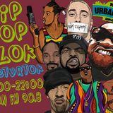 Hip Hop Blok! #S02E34 (full)