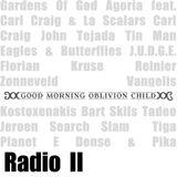 G.M.O.C. - Radio 2