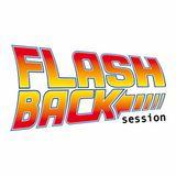 Flashback Session
