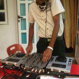 Dj Niven Prince progressive house mix
