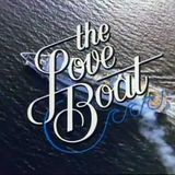 CSSF After Party SOS Kizomba Mix Vol 1. (Love Boat Last Minute)