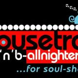 MOUSETRAP R&B ALLNIGHTER - 22nd ANNIVERSARY ENTICER
