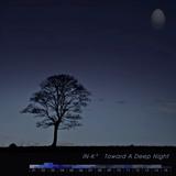 #054 - IN-K4: Toward A Deep Night (2013)