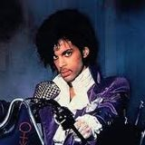 Prince MegaHitMix 2k18