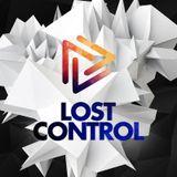 Marc Rayen - Lost Control Radio Show EP 285