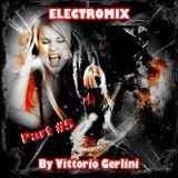 ElectroMix #5 by Vittorio Gerlini