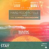 MixSummerThrowdown – (DJ MARK)