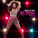 Club Heaven Hitz (Kat Deluna - Drop It Low 2011)