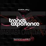 Barbara Cavallaro - Trance Experience EP005