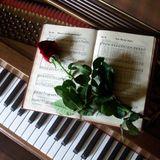 OPM PIANO INSTRUMENTALS :-)