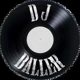 June 2015 - Mix 1 (EDM)