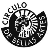 Derrick May at Círculo de Bellas Artes (Madrid - Spain) - 6 March 1999