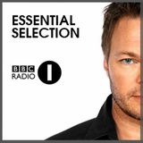 Pete Tong - BBC Radio 1 Essential Selection  (Maceo Plex Tag Team Mix) (2017.06.16)
