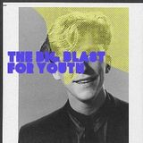 Big Blast for Youth - March 2014