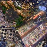 Patchworks Live: Ross Feller & Soundoferror 6-29-16